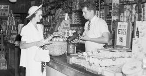 De 4 grootste uitdagingen van de hedendaagse supermarktmanager
