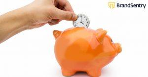 Eén uur investeren om 3 uur te besparen